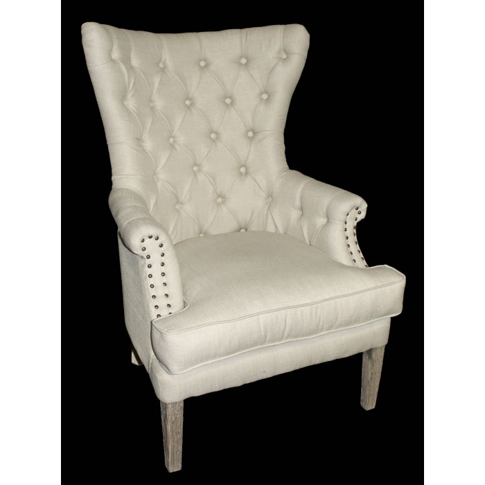 cool pate tufted wing chair pate tufted wing chair with tall wing chair