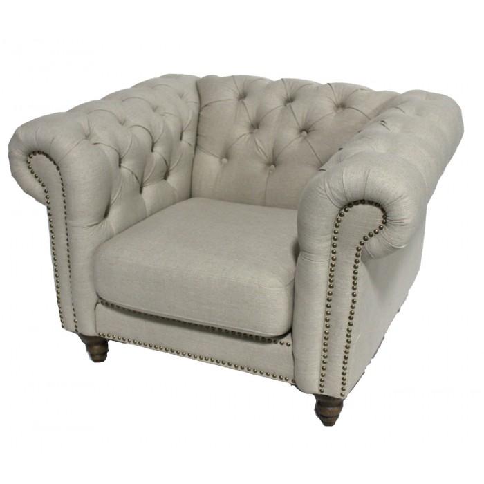 More Views. Linen Chair; Linen Chair