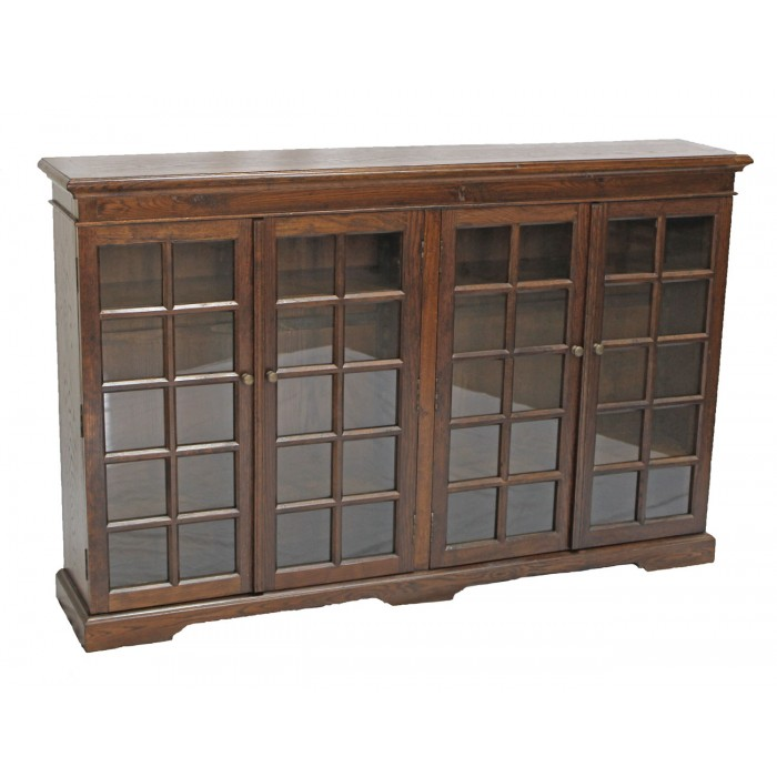 for ebth bookcase front limbert uses ixlib glass jpg antique rb