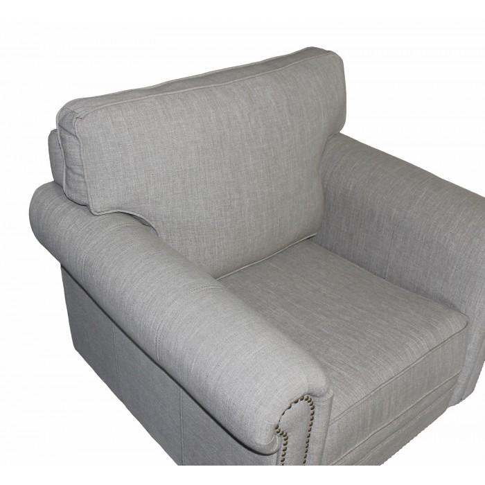 iS-149-1 Sofa
