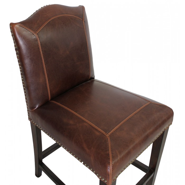 Il202 Counter Chair