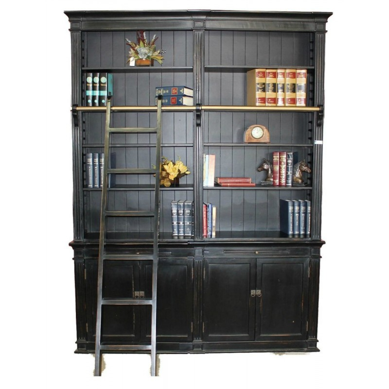 Welcome To Harris Wholesale Furniture