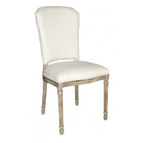 David Side Chair