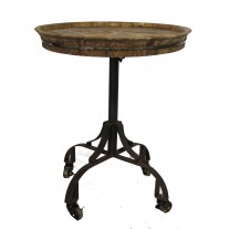 Rd Side Table