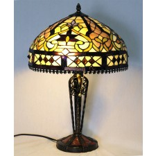 Table Lamp D16-18079