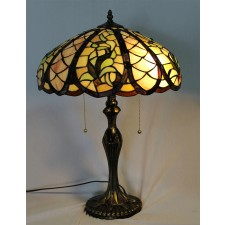 Table Lamp D16178-2