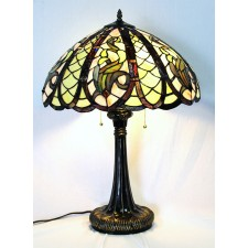 Table Lamp D19179
