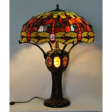 Table Lamp D2232-SUD007