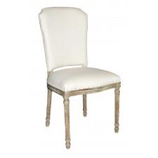 Ch-094 David Chair