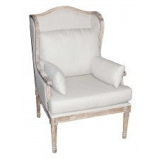 Baylor Chair