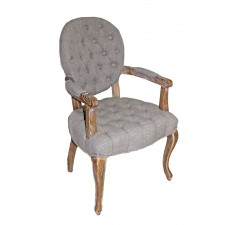 ic350 arm chair
