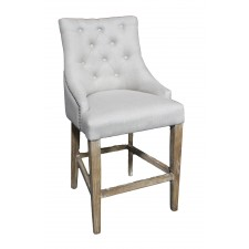 IL232 counter chair