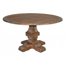 Dining Table JJ1546