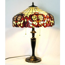 Table Lamp LZF003-18-109