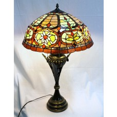 Table Lamp D19198-1-J18075B