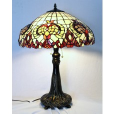 Table Lamp D20138A