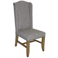 IC266 Wing Side Chair