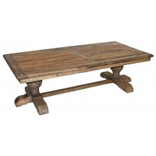 JJ-1635 coffee table