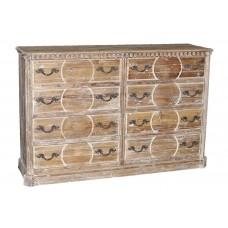 JJ-Q1779 Dresser