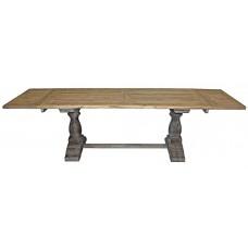 JJ-1790 table