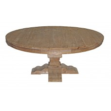 K1065 Round Table