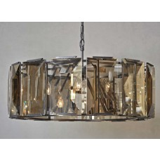 3039-cnd 6-Light Chandelier