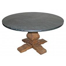 NL-19Z Dining table