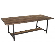 th-905 Dining table