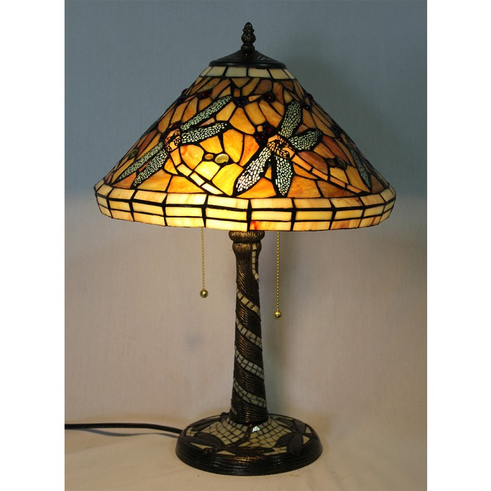 Table Lamp C1638Y-574