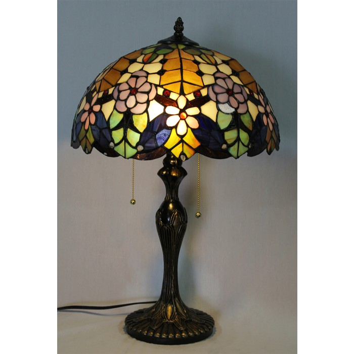 Table Lamp YKT1687