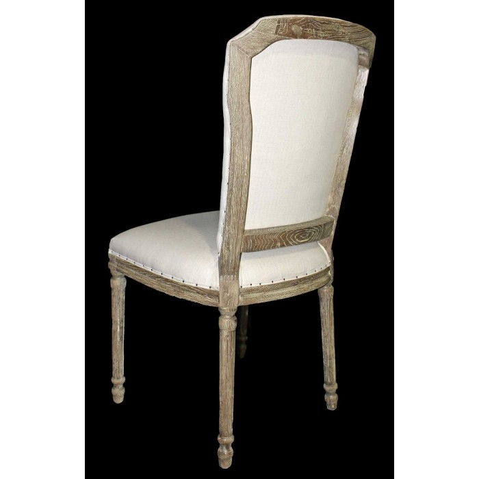 Ch-094 David Chair
