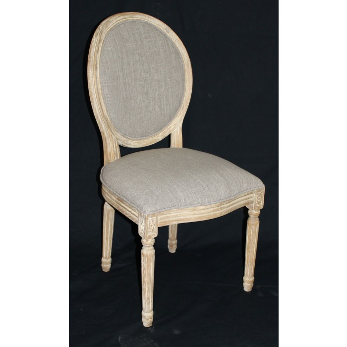ic007 round back side chair : ic007 sg black background from harriswholesalefurniture.com size 700 x 700 jpeg 55kB