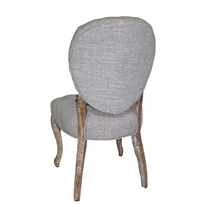 ic250 side chair