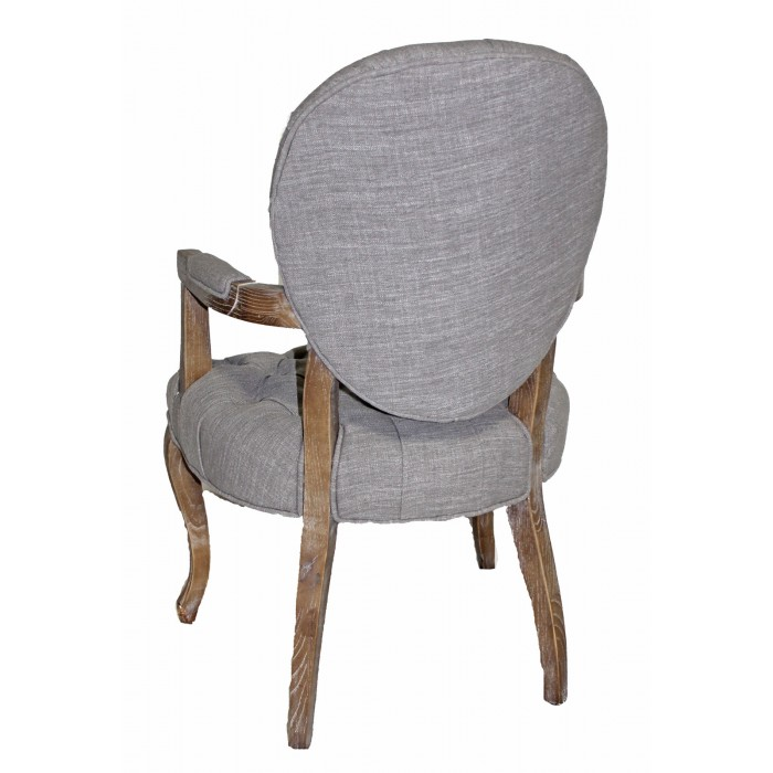 ic350 arm chair