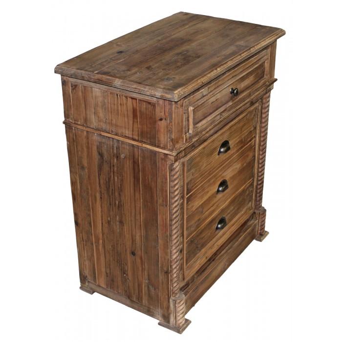 JJ-1620 cabinet