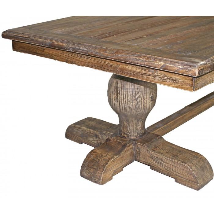 JJ-1635 coffee table