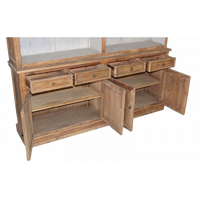 JJ-1750 Bookcase