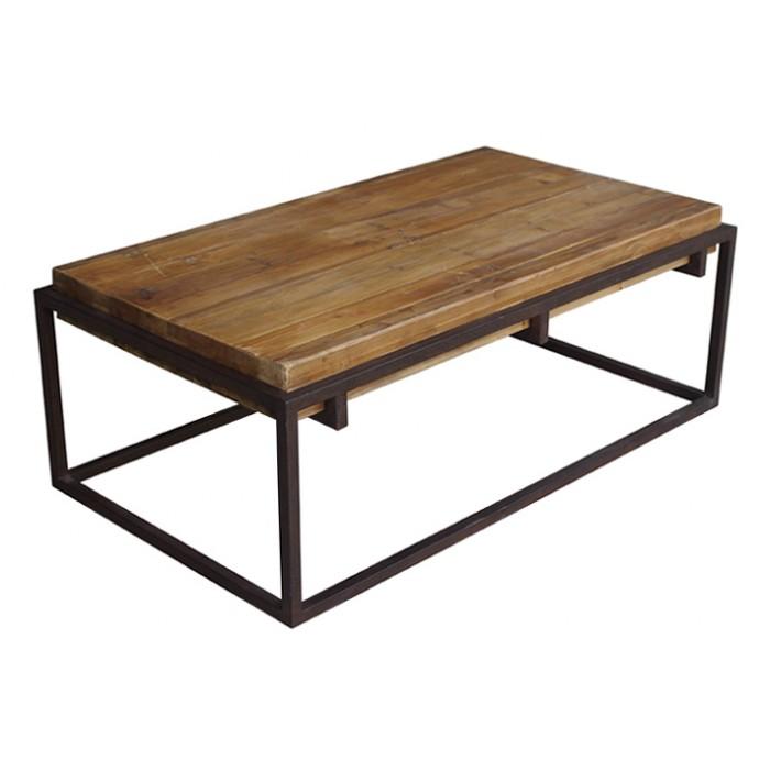 JJ-1601 coffee table