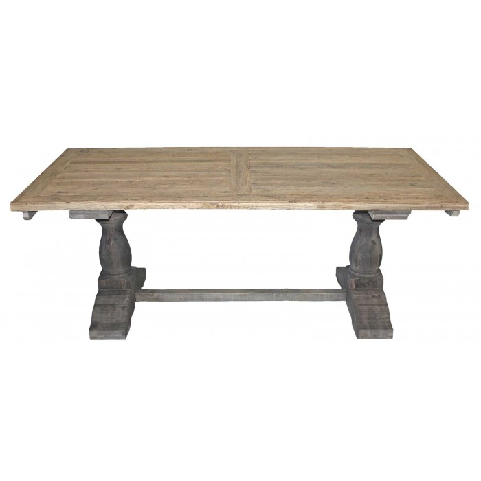 JJ-1790 table