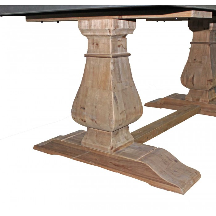 K-1066Z Dining Table