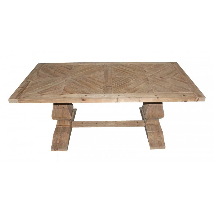 K-1066 Dining Table