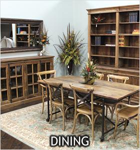 Furniture Dining