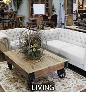 Furniture Living