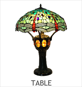 Table Lighting